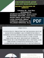 CONSTITUCIONAL exposicion (1).pptx