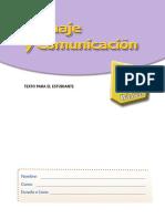 libro-de-texto-lengua-y-literatura-7c2ba.pdf