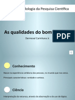 Aula_2_Qualidades_do_bom_cientista.pptx