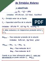 3 Diagrama H-x-y.pdf
