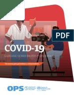 covid-19-glosario_0