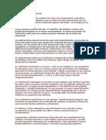 FISICA - APLICACION DE FRICCION
