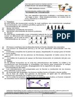 GUIA_DIDACTICA_1_CLASE_VIRTUAL_B.G_15