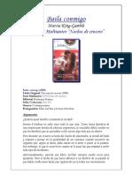 Marcia King-Gamble - Baila Conmigo.pdf