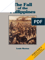 The Fall of the Philippines.pdf