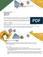 Formato -Paso 1 de Ejercicio  1-2- 16-04-convertido (1)
