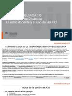 AG 1_CFDM(1) (1).pdf