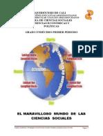 ARQUIDIOCESIS_DE_CALI_FUNDACIONES_EDUCAT-convertido.docx