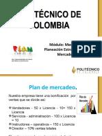 Plan_de_mercadeo-1