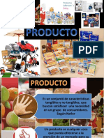 producto-161019014644
