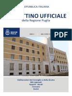 Bollettino numero 49 - Ordinario - anno 2020.pdf