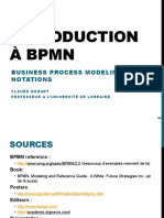 319160494-14-Introduction-BPMN (1)