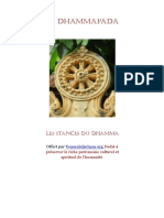 83_dhammapada-paroles-du-bouddha.pdf