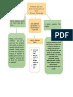 FONOADIOLOGIA.docx