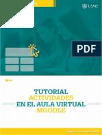 Tutorial_Actividad_Evaluacion_v1