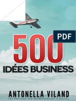 ebook_v14-GUIDE-IDEE-business.pdf