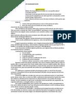 PROVA REGIMENTAL_TOP AVANCADOS DE RI