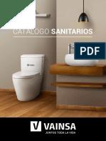 CATÁLOGO DE SANITARIOS (1).pdf