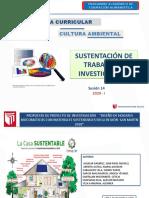 41743_7000327763_04-26-2020_172210_pm_PPT_PLANTILLA_DE_SUSTENTACIÓN.pptx