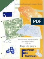 Dépollution et Suralimentation diésel FTD DS.pdf