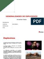 Clase 7_TMI.pptx