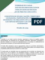 diapositivasconceptodeciudadana-150120123549-conversion-gate01