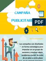 LA CAMPAÑA 2.pptx