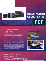 Estampación digital textil.pptx