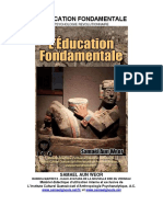 education_fondamentale