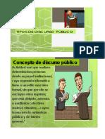 Discurso público 4to medio.docx