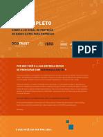 Ebook-LGPD