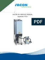 VACON NX SERVICE MANUAL Appendix FI10.pdf
