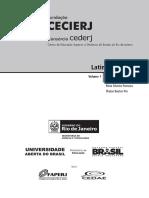 Latim Generico Vol 1.pdf