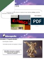 cronica-180506135604.pptx