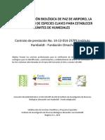 14-13-014-237PS (1).pdf