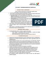 selo-estabelecimento-clean-safe-et.pdf