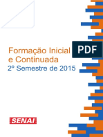 Catalogo_FIC_-_2-2015-4
