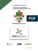 Sistemas locales de innovacion.pdf