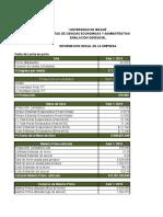 Plan Financiero informe (3).xlsx