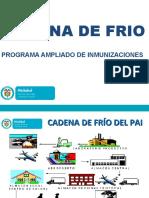 CADENA DE FRÍO PAI MINSAL 2016 (1).ppt