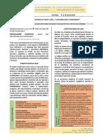 Ciudadania 2A -Tema 6