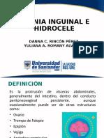 HERNIA INGUINAL E HIDROCELE.pptx