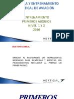 PRIMEROS AUXILIOS 2020-2.pdf