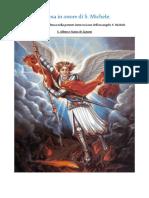 s.michele-esempi-e-novena_s.alfonso.pdf