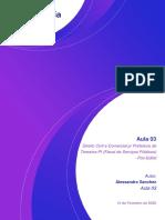 ##curso-131252-aula-03-v1.pdf