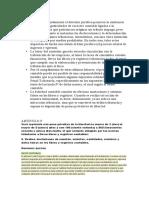 ARTÍCULO 5 IMPORTANTE.docx