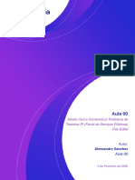 ##curso-131252-aula-00-v1.pdf