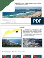 trabalho de planejamento urbano e regional.pdf