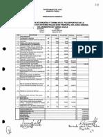 CONSTRUCCION TARIMA EN TARQUI.pdf