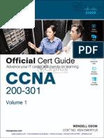 CCNA-200-301-Official-Cert-Guide-Volume-1-5261245-vceplus.com.pdf